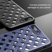 Apple iPhone 7 Plus Kılıf Baseus Paper Cut Case-7