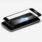 Apple iPhone 7 Zore Eto Cam Ekran Koruyucu-4
