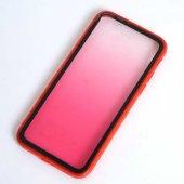 Apple iPhone 8 Kılıf Zore Estel Silikon-8