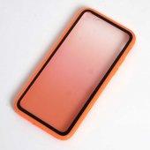 Apple iPhone 8 Kılıf Zore Estel Silikon-12