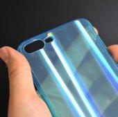 Apple iPhone 8 Plus Kılıf Zore Dome Kapak-2