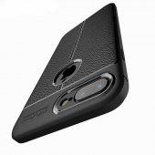 Apple iPhone 8 Plus Kılıf Zore Niss Silikon-8