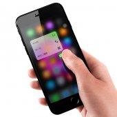 Apple iPhone 8 Plus Zore 0.23mm Anti-break Edge Glass Film EKRAN KORUYUCU CAM-6