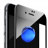 Apple iPhone 8 Plus Zore Eto Cam Ekran Koruyucu-3