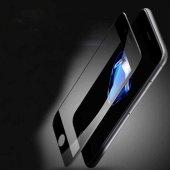 Apple iPhone 8 Plus Zore Eto Cam Ekran Koruyucu-7