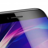 Apple iPhone 8 Zore Anti-Dust Privacy Tempered Ekran Koruyucu-5