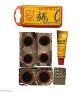 Corelli Chronic 1.0 26'' Dağ Bisikleti-3