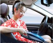 çakmaklık Girişli Araç Oto İçi Süpürgesi Aleti Elektrik Çakmaklıklı Şarjlı Elektrikli 12 V Araba Önü Temizlik Süpürge Makinesi Makinası Epttavm Şok Fıyatları Fiyatı Makine Makina Otomobil