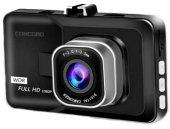 Concord C-658 Araç Kamera FullHD 3.0