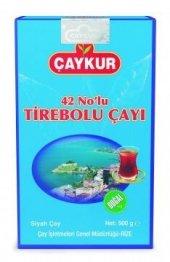 çaykur 42 No Lu Tirebolu Çayı 500 Gr