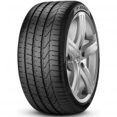 275 35r20 102y Xl (Rft) (Moe) Pzero Pirelli Yaz Lastiği
