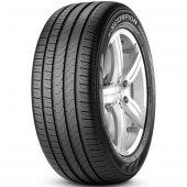 275 40r21 107y Xl Scorpion Verde Pirelli Yaz Lastiği