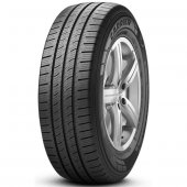 225 65r16c 112r Carrier All Season Pirelli 4...