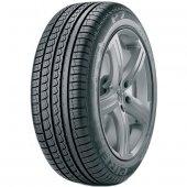 225 60r18 100w P7 Pirelli Yaz Lastiği