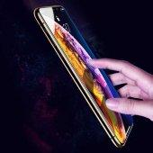 Apple iPhone X Benks 0.3mm V Pro Screen Protector EKRAN KORUYUCU CAM-2