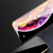 Apple iPhone X Benks 0.3mm V Pro Screen Protector EKRAN KORUYUCU CAM-4