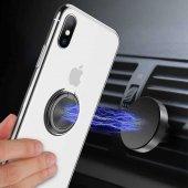 Apple iPhone X Kılıf Zore Les Silikon-6