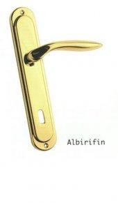 Eriş Albrifin Oda Kapı Kolu