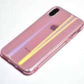 Apple iPhone XS Max 6.5 Kılıf Zore Dome Kapak-8