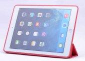 Apple New iPad Pro 12.9 2018 Zore Orjinal Standlı Kılıf-2