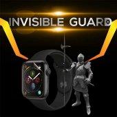 Apple Watch 40mm Zore iBody Koruyucu-5