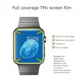 Apple Watch 42mm Zore iBody Koruyucu-11