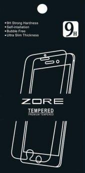 Asus Zenfone 3 Max ZC520TL Zore Temperli Cam Ekran Koruyucu