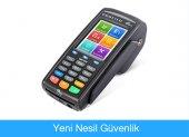 Profilo S900 Ecr Yeni Nesil Yazar Kasa Pos