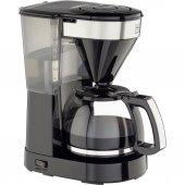 Melitta Easy Top Iı Black Filtre Kahve Makinesi...