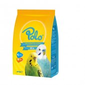 Polo Muhabbet Kuşu Yemi 400 Gr 501 6001