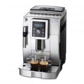Delonghi Ecam 23.420.sb Tam Otomatik Kahve Makinesi
