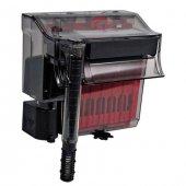 Fluval C4 Power Filtre Akvaryum Şelale Askı...