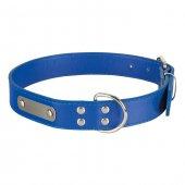 Sanlian Sl2220 İsimlikli Köpek Boyun Tasması...