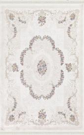 Merinos Efsane Halı 200x290 Regnum Koleksiyonu 15956-060