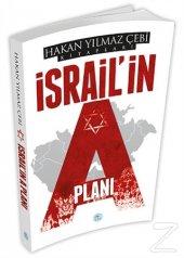 Israilin A Planı Hakan Yılmaz Çebi