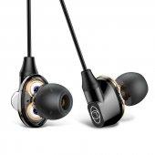 Baseus Encok H10 Dual Dynamic Wired Headset KULAKLIK UNİVERSAL KULAKLIK SAMSUNG HUAWEİ XİAOMİ OPPO-11