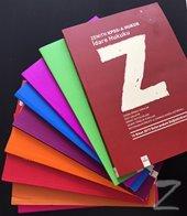 Zenith Kpss A Hukuk Seti (9 Kitap Takım)...
