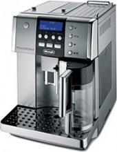 Delonghi Esam6600 Primadonna Tam Otomotik Kahve Makinesi