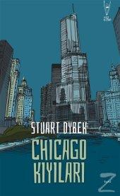 Chicago Kıyıları/Stuart Dybek