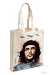 Che Guevara Aforizma Bez Çanta