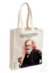 Freud Aforizma Bez Çanta
