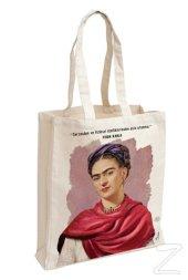 Frida 3 Aforizma Bez Çanta