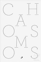 Chaosmos (Ciltli) Emin Altan
