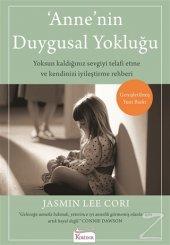 Annenin Duygusal Yokluğu Jasmin Lee Cori