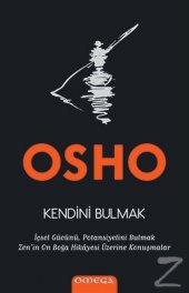 Kendini Bulmak Osho (Bhagwan Shree Rajneesh)