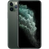 Apple İphone 11 Pro 64gb Midnight Green (Apple Türkiye Garantili)