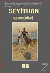 Seyithan/Serdar Kömürcü