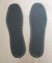 Ayak Isıtıcı Manyetik Ayakkabı Tabanlığı 44 Numara
