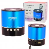 Everton RT-891 USB-SD-FM Müzik Kutusu
