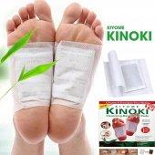 Kinoki Ayak Bandı